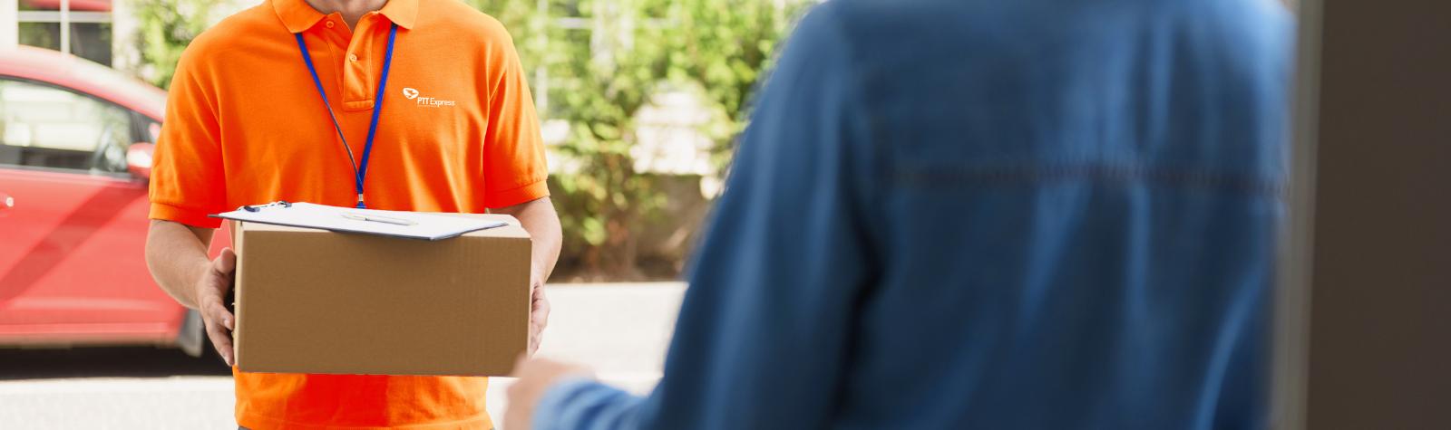 Curieratul pentru persoane fizice și firme – activitate indispensabilă a lanțurilor de aprovizionare